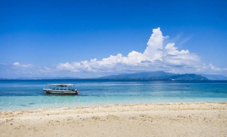 Photo of 3D2DJ – Viti Levu Island – Fiji, OC-016