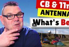 Photo of Antenne CB e 11m – Allora, qual' è la migliore? Discutiamone