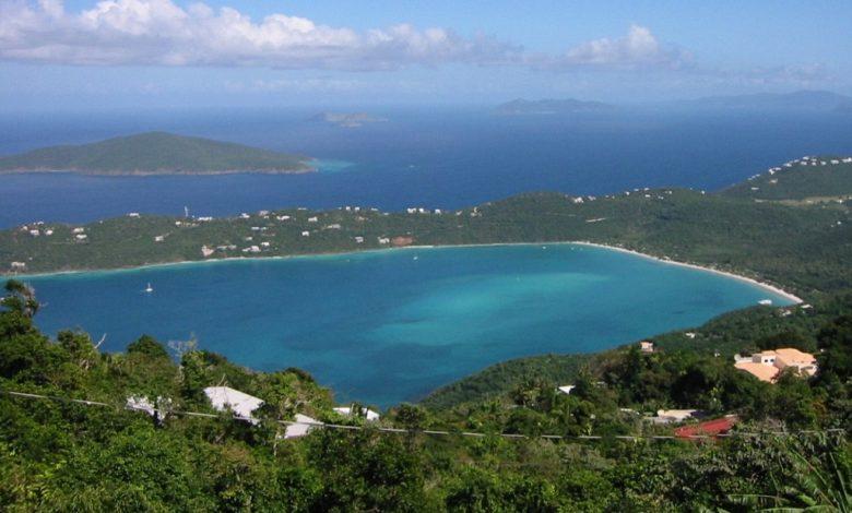 Photo of NP2P  – US Virgin Islands, NA-106