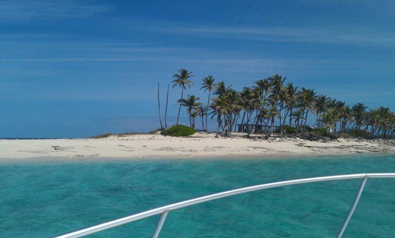 Photo of C6AAN – Bahamas