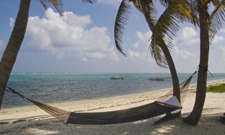 Photo of ZF1A – Cayman Islands, NA-016