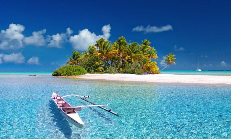 Photo of TX4N TX4VK – French Polynesia