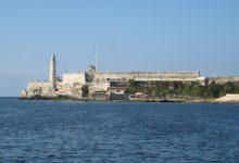 Photo of T42DX – Cuba