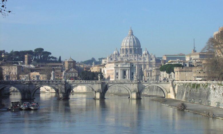 Photo of HV0A – Città del Vaticano