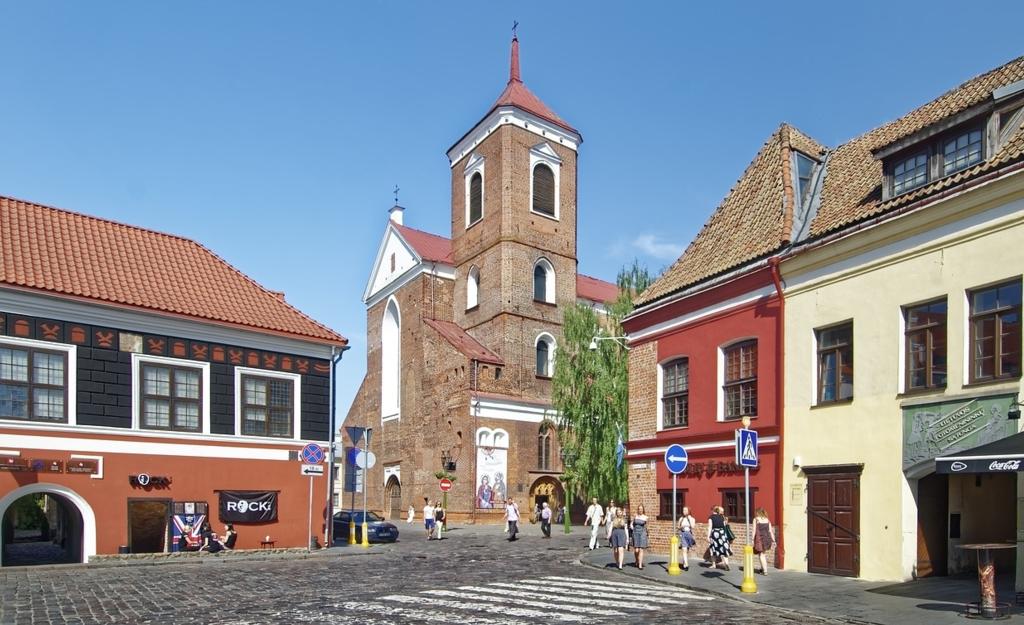 Photo of LY73A – Lituania