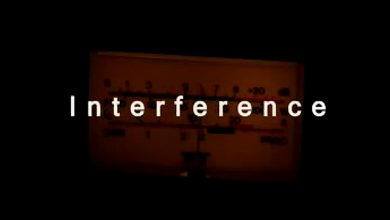 Photo of Interference
