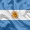 ARGENTINA - PREFIX 4