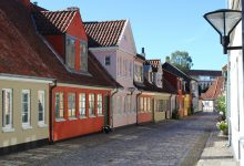 Photo of 5Q6EE – Denmark