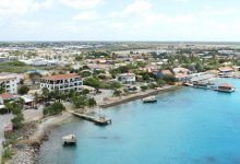 Photo of PJ4A – Bonaire Island, SA-006