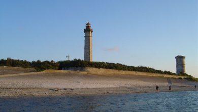 Photo of TM7R – Re Island, EU-032
