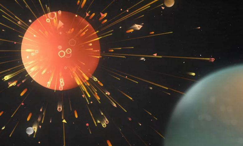 Photo of Come monitorare il ciclo solare