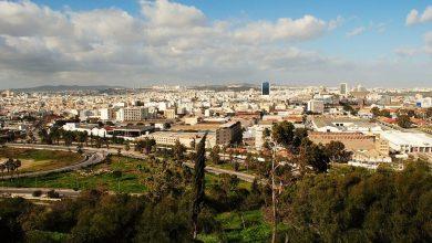 Photo of 3V8SS – Tunisia