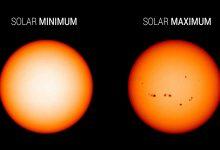 Photo of NASA, NOAA discuteranno la previsione del ciclo solare durante la teleconferenza dei media