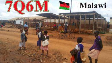 Photo of 7Q6M – Malawi