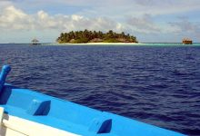 Photo of 8Q7RM – Kandolhu Island, AS-013  Maldives