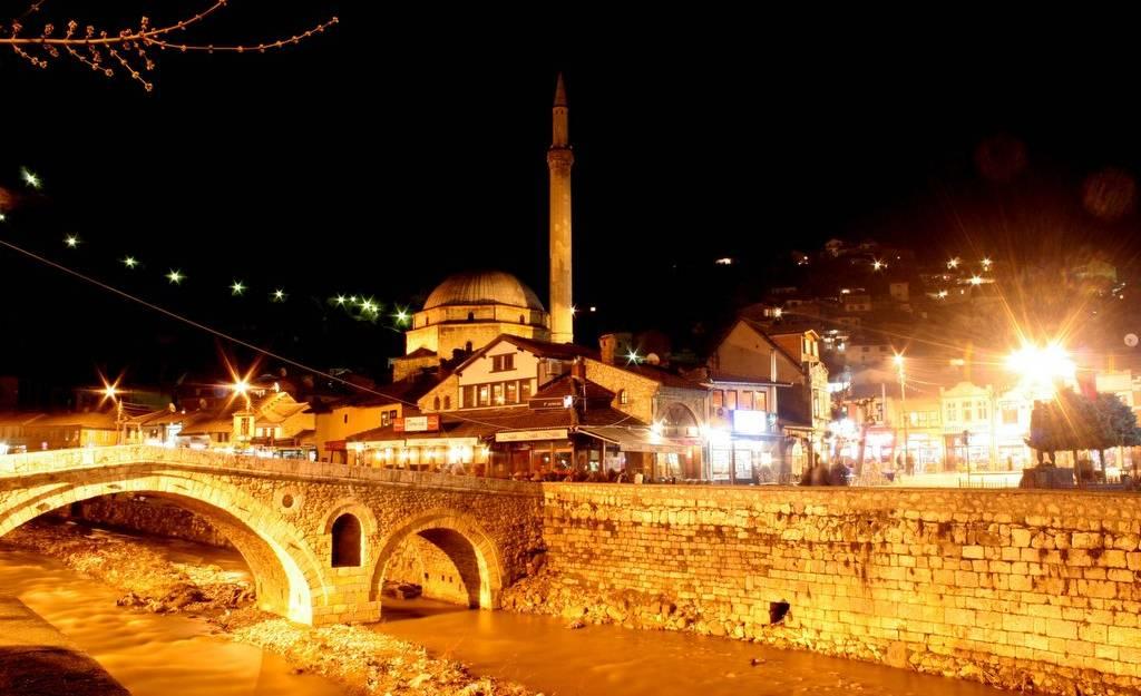 Photo of Z66DX – Kosovo 2020