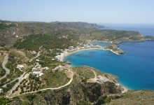 Photo of SV8/DJ4EL – Kythira, EU-113